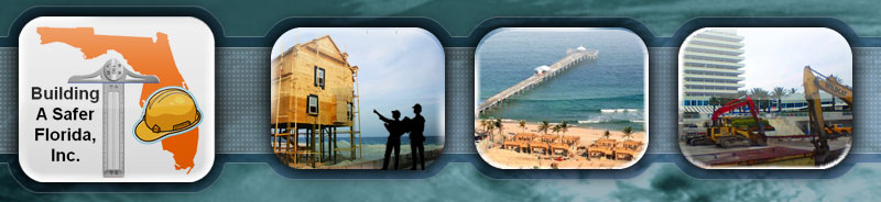 Building a Safer Florida